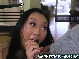 Alina Li Girl Cute Orientation Disburse Vocation