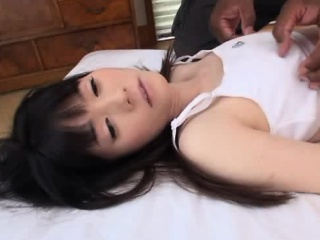 Characteristic asian girl under a big gloomy guy Part 2 not susceptible Xasiat