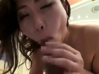 Hardcore Hairy Japanese XXX