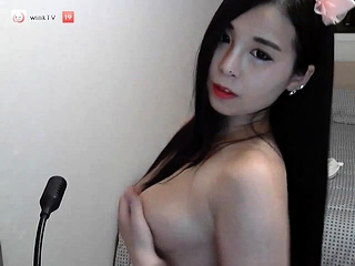 amateur eevie acolyte promising gut on rest consent to webcam