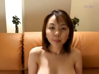 hole chink from Tokyo 18 maturity old