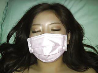 HD Asian pic