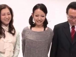 Japanese Tv Porn Guess Not In the altogether Host Of Your Family 2