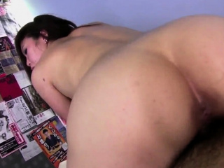 Japanese Freulein porn capital funds - To at JavHD.net