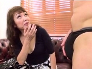 Kinky double japanese blowjob and hardcore fucking innings