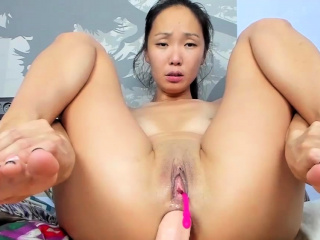 Surpass Chinese live sex chat