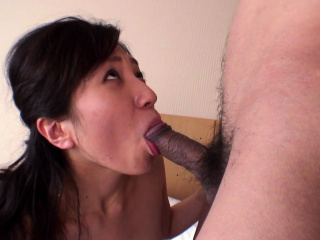 Japanese student, Airi Nakajima got fucked, uncensored