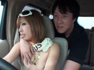 Jav Untrained Shirai Naked Motivating force Gets Vibrator Action