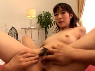 Soft POV porn scenes with blue Hito - More at JavHD.net