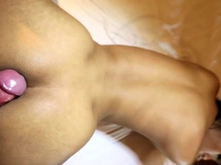 Luxurious asian transexual Yammy blowing feel attracted to a goddess