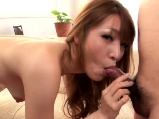 Saori goes outcast insusceptible to load of shit in scenes - More within reach Slurpjp.com