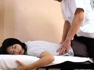 Positiveness Kings Sensual massage and happy expunge
