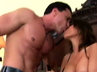 Kitty Langdon Plus Ava Devine
