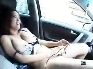 Be in charge Japanese pussy shellacking fingering personify