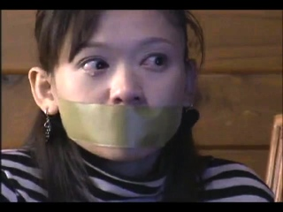 Deviating japanese fetish