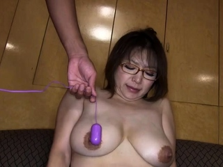 Mature obese hairy amateur pussy fuck on sexdate